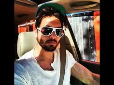 Alireza Haghighi Man Of The Match, Persian Culture, This Is Us, Mens Sunglasses, Hero, Football, Iranian, Ali, Style