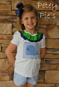 Petey Pie's handmade appliques: https://www.facebook.com/peteypiesclothing