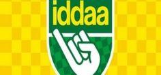 #iddaa · 12.02.2016 – LOK. KUBAN – DARÜŞŞAFAKA   http://bahisdestek.org/