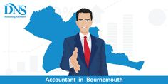 DNS Accountants offering tax accounting services with experienced accountants in Bournemouth. DNS Accountants perform accounting tasks for small businesses in Bournemouth and guide them regarding tax planning and tax filings to small businesses and contractors. Explore their sites for more details.