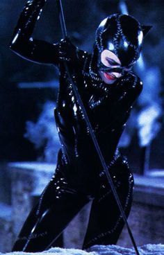 michelle pfeiffer catwoman | Michelle Pfeiffer Pictures