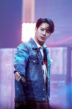 Thai Sub dating da solo got7 Jackson