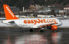 Importar Desde China a Chile Paso a Paso 4:  Las Formas de envío: Por avión