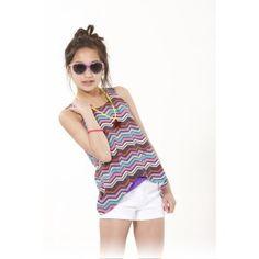 Winter Beach Tank Winter Beach, Beach Tanks, Under Armour, Lululemon, Summer Dresses, Clothing, Tops, Fashion, Outfits