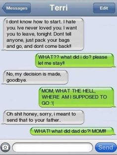 Autocorrect fails and funny text messages - smartphowned sad text messages, funny text messages, Funny Texts Jokes, Funny Texts Crush, Text Jokes, Funny Text Fails, Crush Funny, Funny Wrong Number Texts, Crush Memes, Sad Texts, Cute Texts