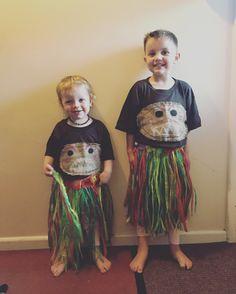 Kakamora costume #moana #kakamora #kakamoracostume  sc 1 st  Pinterest & Pua Pig Romper RESERVED FOR JULIA | Pinterest | Pua Costumes and ...