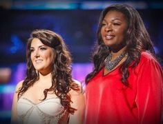 American Idol 2013 Spoilers: Finale Elimination Results Live Recap | Reality Rewind