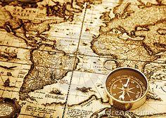 Resultados da pesquisa de http://www.dreamstime.com/compass-on-vintage-map-thumb10622581.jpg no Google