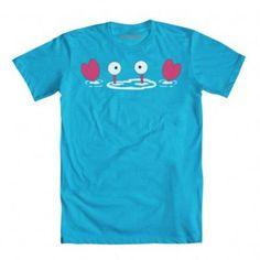 Bee and PuppyCat Men's Homie T-shirt