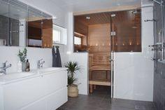 Ver)lichte badkamer | Verlichting | Pinterest | Searching