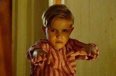 """""""Little Boy"""" Looks Like A Heartwarming Drama But Feels Like A Horror Movie"""