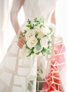 Weddings - Jose Villa Fine Art Wedding Photography, bouquet Fine Art Wedding Photography, Cape Cod, Destination Wedding, Villa, Bouquet, Weddings, Table Decorations, Massachusetts, Wedding Dresses