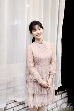Post with 3617 views. Korean People, Korean Women, Korean Girl, Asian Girl, Korean Style, Child Actresses, Korean Actresses, Korean Actors, Kim Yoo Jung Fashion