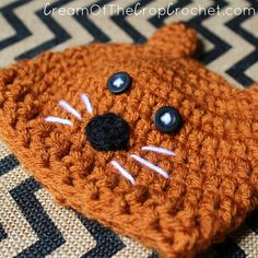 http://www.creamofthecropcrochet.com/wp-content/uploads/2016/09/preemie-newborn-fox-hats-square.jpg