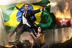 262340_768749653259814_7328830310507165652_n http://www.bolhabrasil.org/bolsonaro-feliciano-e-a-vitoria-da-audiencia/
