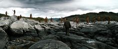 Valhalla Rising Wide