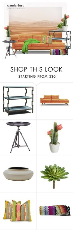 New Year New Color Trends Click To Check Out The Fresh Shades Of Behr Paint And Find Unique
