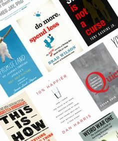 10 Self-Help Books That Will Change Your Life