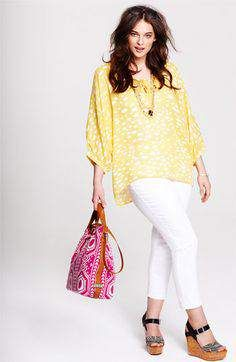 1000 images about big women clothing on pinterest big for Nice shirts for womens