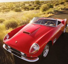 Most Expensive Cars Ever Auctioned Photos Expensive Cars - 25 expensive cars ever sold auction