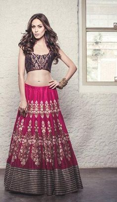 SVA by Sonam and Paras Info & Review | Bridal Wear in Mumbai | Wedmegood