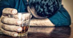 Pesquisadores descobriram um gene que regula o consumo de álcool que, quando defeituoso, pode causar o excesso de consumo da bebida.