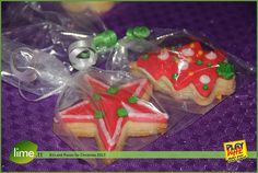 Bits & Pieces for Christmas « Lime. Sales And Marketing, Banquet, Gourmet Recipes, Lime, Sweet, Christmas, Pictures, Crafts, Food