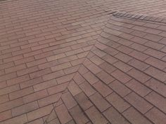 Roof Repairs done right 502-644-0006