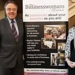 """#Therapy #NHS Female entrepreneur leads fight for equal business rights to European Parliament  """"I was seriously ill for 18 months and was on a year's waiting list for talking therapies with the NHS, so I ended up speaking with Colchester Mind in the meantime and went through cognitive behavioural therapy and cognitive analytical therapy. """"It was ... http://www.gazette-news.co.uk/news/14240885.Female_entrepreneur_leads_fight_for_equal_business_rights_to_European_Parliamen"""