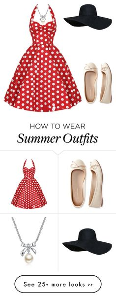 """""""First page outfit"""" by wareaglefan on Polyvore featuring moda, Aéropostale e MBLife.com"""