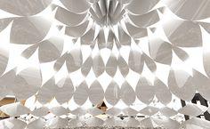 house-vision-2016-tokyo-exhibition-muji-atelier-bow-wow-kengo-kuma-shigeru-ban-sou-fujimoto-airbnb-designboom-02