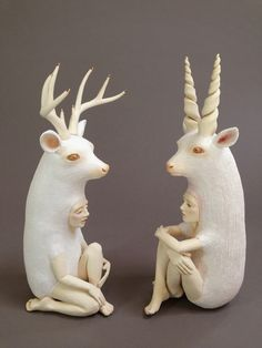 musing about mud: ceramic exhibition