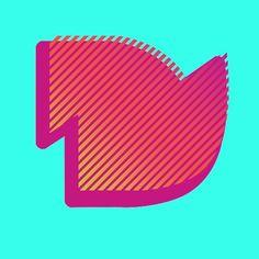 Logo Personal- D