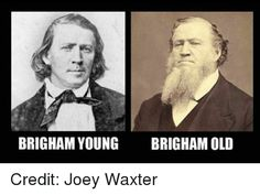 Announcements - FDSCI 101: 54 (Online); Winter 2017 - Brigham Young University - Idaho