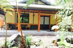 Beautiful Luxury Studio /hot tub  - vacation rental in Big Island, Hawaii. View more: #BigIslandHawaiiVacationRentals