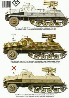 German Soldiers Ww2, German Army, Army Vehicles, Armored Vehicles, Military Weapons, Military Art, Ww2 Pictures, Military Modelling, Ww2 Tanks