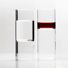 Revolution Glass - FFerrone Design   BlogArredo