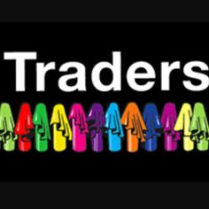 Iso traders!!!! Iso traders that want to trade some of there items from their closet with some of my items from mine. Trying to get Christmas gifts for my sisters by trading. Comment and like what you would want to trade. Please help! Thank you☺️ Other