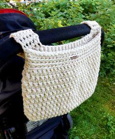 Crochet Pouch, Quick Crochet, Crochet Gifts, Crochet Bags, Free Crochet, Crochet Things, Crochet Handbags, Bag Pattern Free, Pouch Pattern