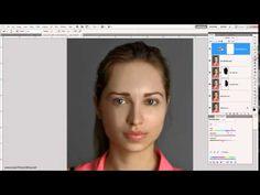http://diana222.qolorist81.hop.clickbank.net  --   learn photo editing