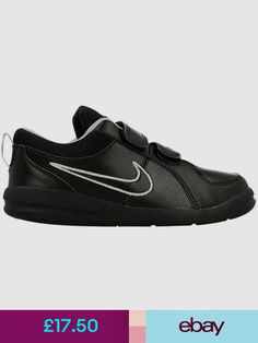 adidas mens climacool jawpaw scivolare in acqua a comprare scarpe pinterest
