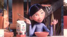 Funny Disney Jokes, Disney Memes, Anime Wallpaper Live, Disney Wallpaper, 90s Cartoons, Disney Cartoons, Disney Princess Drawings, Disney Princesses, Happy Birthday To Me Quotes