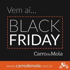 Vem aí a Black Friday Carro de Mola! As melhores peças para decorar seu lar por preços imperdíveis! http://carrodemo.la/d1fa2  #blackfriday #blackfridaycarrodemola #blackfriday2015 #blackfridaybrasil #decoração #ótimospreços #tudolindo