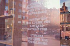 JOELIX.com - mini shopping guide Stockholm  http://www.joelix.com/mini-shopping-guide-Stockholm