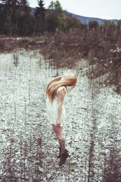 Sarah Horwath by Valentina Verdesca_c-heads (5)