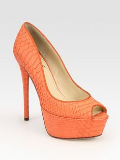 B Brian Atwood! color