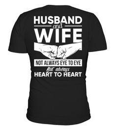 25 Best T shirts images  264cf42de