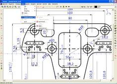 tekenen_cad_eenvoudig_bemating.jpg (400×289)