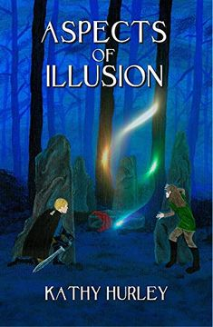 Aspects of Illusion by Kathy Hurley https://www.amazon.com/dp/B00ZQ6NU7I/ref=cm_sw_r_pi_dp_U_x_JZiaBbY9GKT08