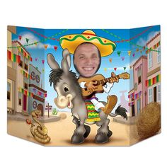 Amols' specializes in Mexican party supplies. Our Fiesta, Mexican, and Cinco de Mayo decorations and party supplies cover all your decoration needs. Fiesta Theme Party, Party Themes, Party Ideas, Mexican Party Supplies, Mexican Babies, Scene Setters, Party Decoration, Art Party, Party Crafts